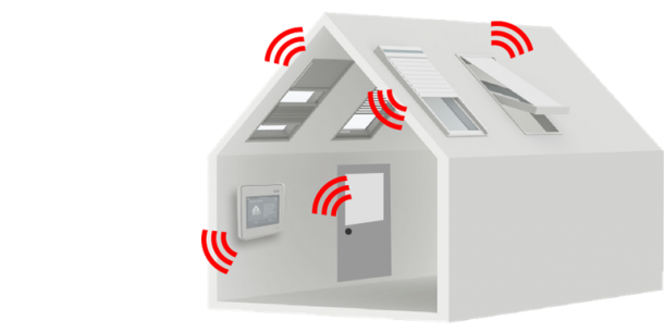 integra_house_940x470