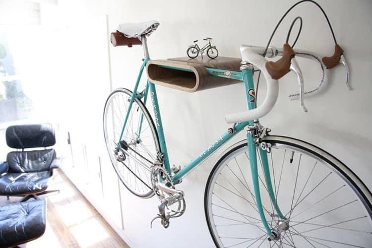 bicykel-2