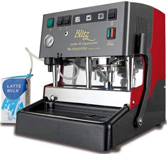 blitz-510