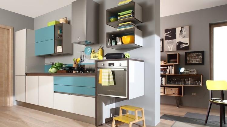 kuchyna-elektricka-rura-3