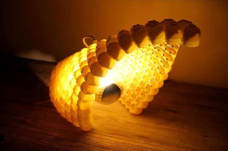 dizajnova-lampa-2