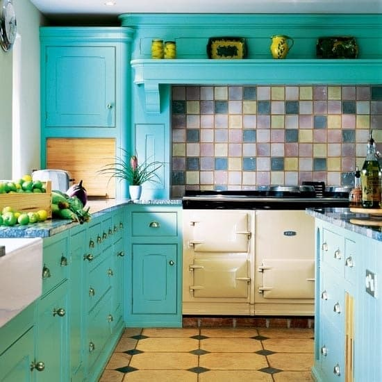 farby-v-kuchyni-2