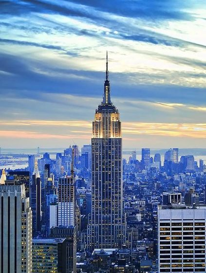 newyorska-architektura-1