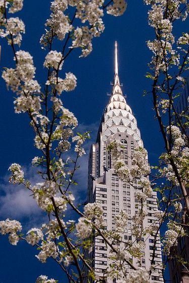 newyorska-architektura-2