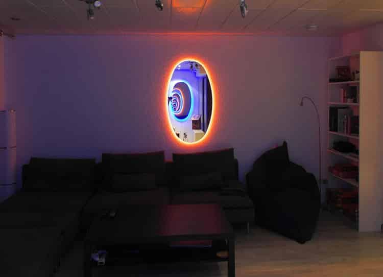 portal-mirrors3
