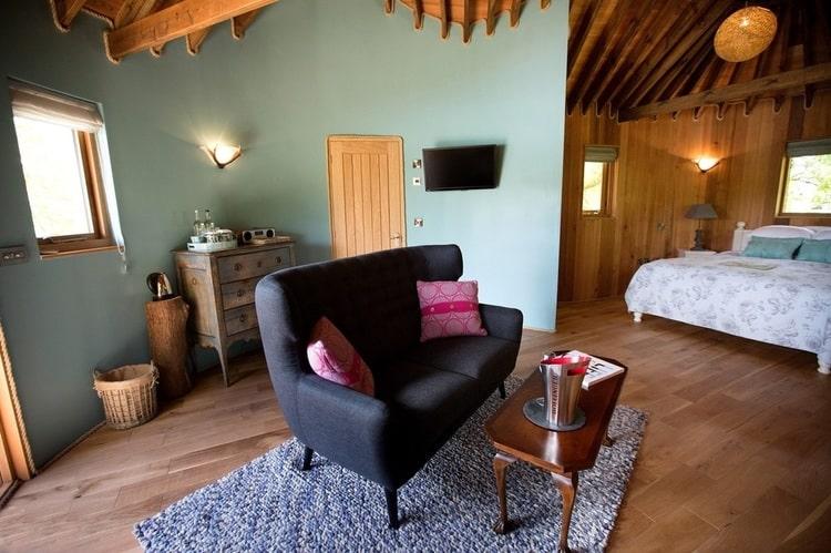 stromovy-hotel-5
