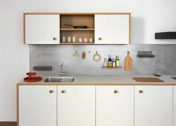 lepic-kitchen-design-jasper-morrison-versatile-schiffini-wood-laminate_dezeen_1568_1