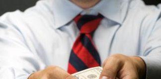 Finanční plán na míru